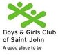 Boys & Girls Club of Saint John