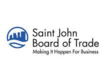 Saiint John Board of Trade